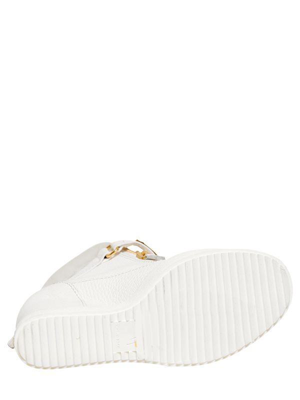 giuseppe-zanotti-white-90mm-tumbled-leather-wedge-sneakers-product-0-425832653-normal