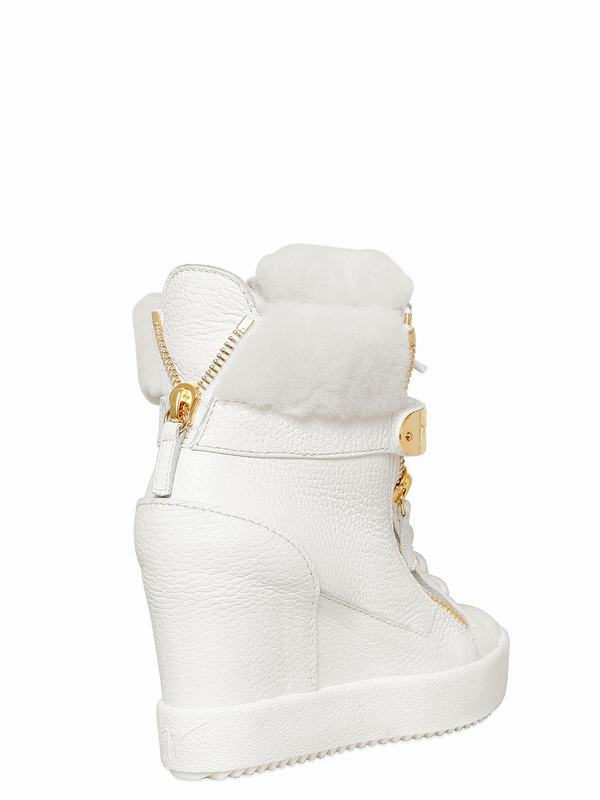 giuseppe-zanotti-white-90mm-tumbled-leather-wedge-sneakers-product-2-425832745-normal