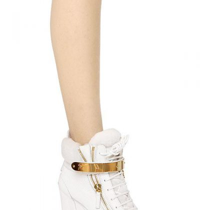giuseppe-zanotti-white-90mm-tumbled-leather-wedge-sneakers-product-3-425832863-normal