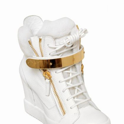 giuseppe-zanotti-white-90mm-tumbled-leather-wedge-sneakers-product-4-425832953-normal_1