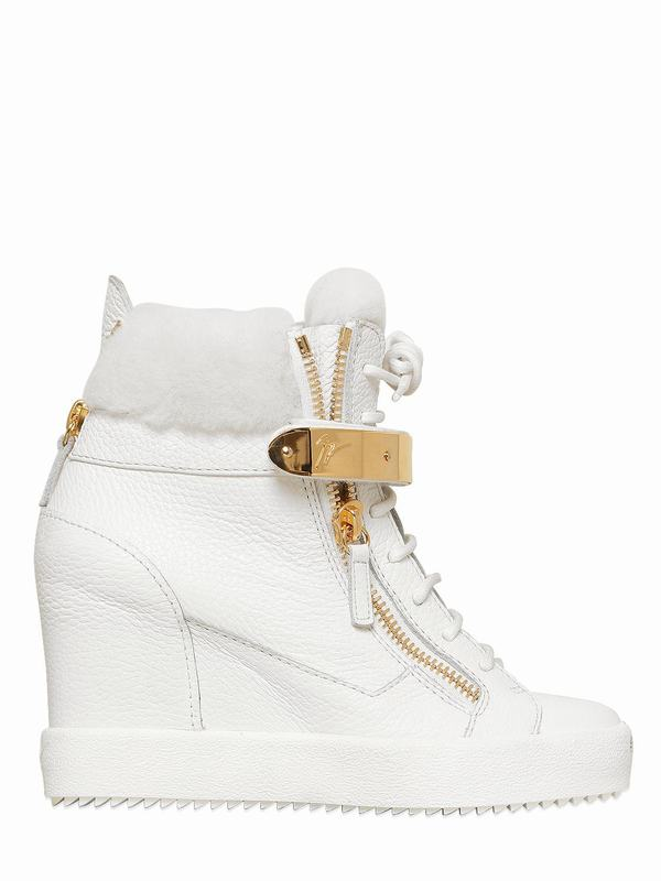 giuseppe-zanotti-white-90mm-tumbled-leather-wedge-sneakers-product-5-425833123-normal