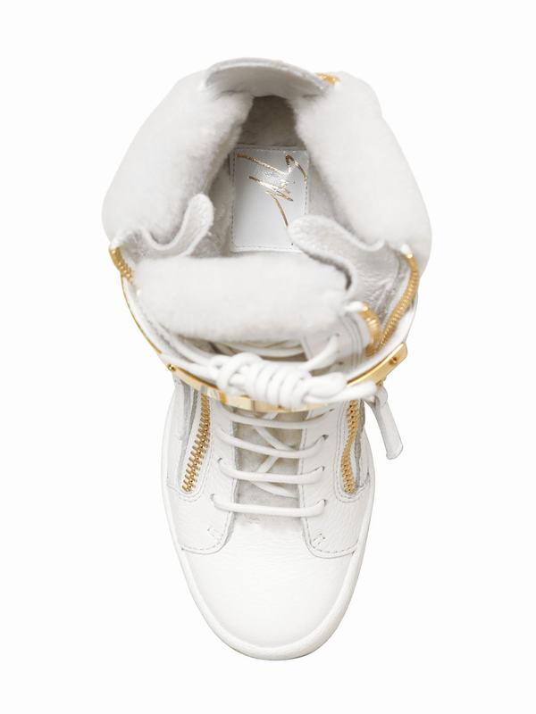 giuseppe-zanotti-white-90mm-tumbled-leather-wedge-sneakers-product-6-425833145-normal