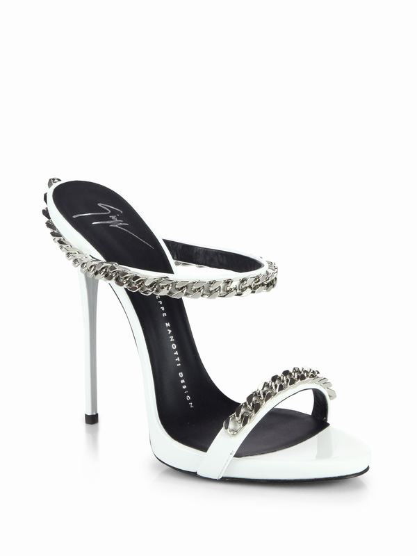 giuseppe-zanotti-white-chain-trimmed-leather-mule-sandals-product-1-26163699-2-778764208-normal_1