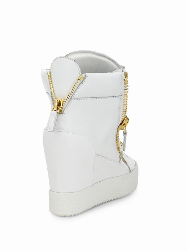 giuseppe-zanotti-white-chains-leather-wedge-high-top-sneakers-product-1-26507751-0-768093219-normal_1