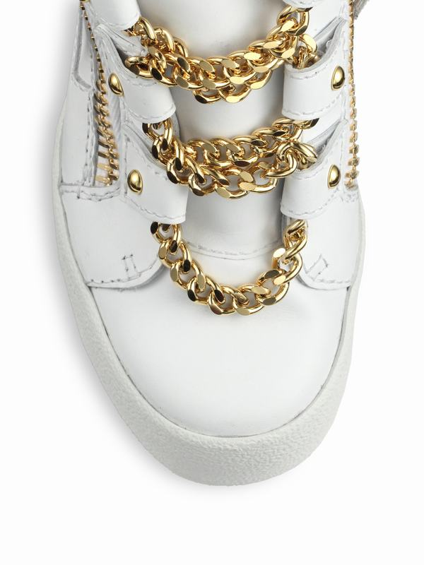 giuseppe-zanotti-white-chains-leather-wedge-high-top-sneakers-product-1-26507751-1-768093253-normal_1