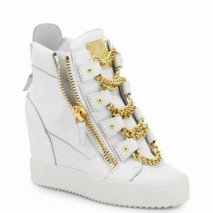 giuseppe-zanotti-white-chains-leather-wedge-high-top-sneakers-product-1-26507751-2-768093281-normal_1