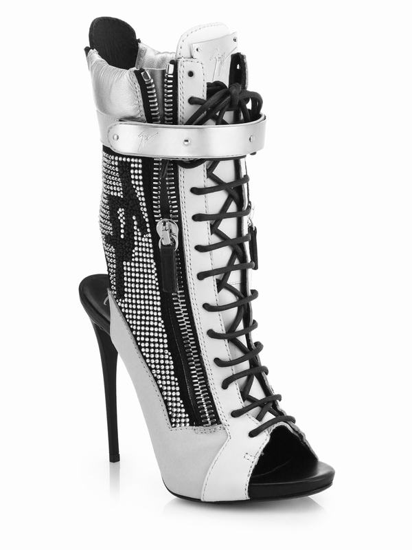giuseppe-zanotti-white-crystal-embellished-peep-toe-leather-mid-calf-booties-product-1-26163719-0-779278901-normal_1