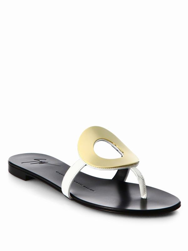 giuseppe-zanotti-white-gold-ring-patent-leather-flip-flops-product-1-25545853-2-084839938-normal_1