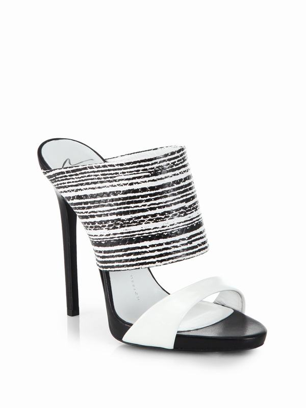 giuseppe-zanotti-white-graphic-striped-leather-mules-product-1-25545491-0-079547731-normal_1