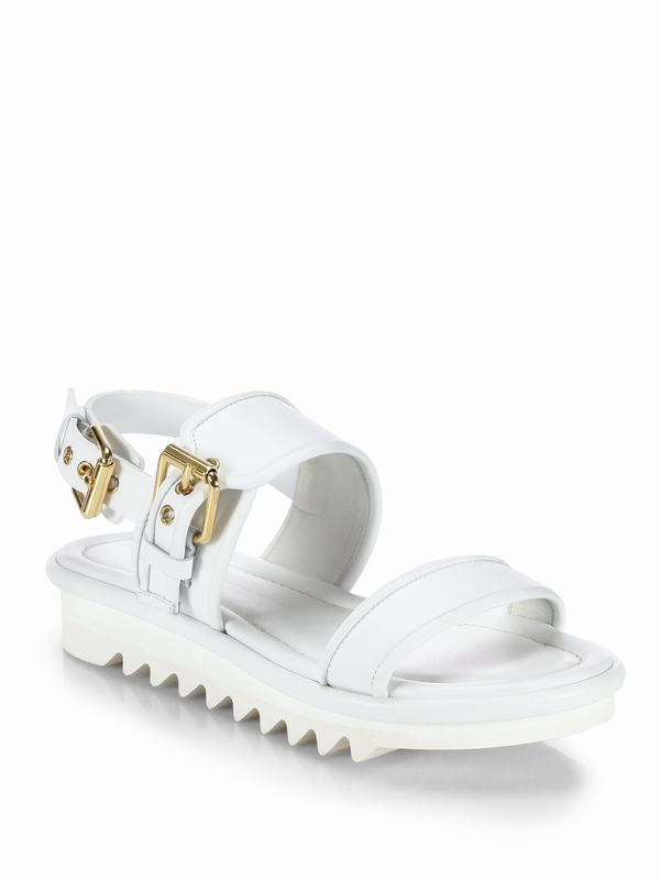 giuseppe-zanotti-white-leather-sandals-product-1-26547541-0-400066457-normal_1