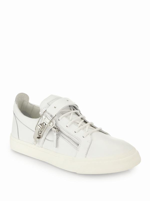 giuseppe-zanotti-white-ski-boot-buckled-leather-sneakers-product-1-27315332-0-580077269-normal_1