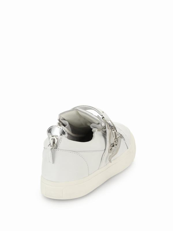 giuseppe-zanotti-white-ski-boot-buckled-leather-sneakers-product-1-27315332-2-580077488-normal_1