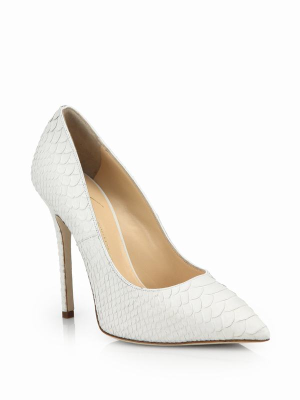 giuseppe-zanotti-white-snakeskin-embossed-leather-point-toe-pumps-product-1-25545936-0-085701736-normal_1