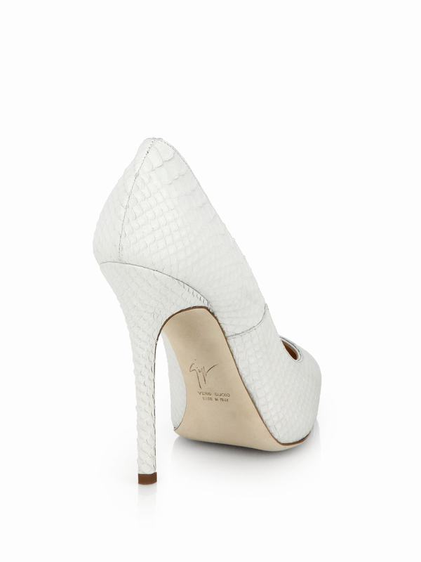 giuseppe-zanotti-white-snakeskin-embossed-leather-point-toe-pumps-product-1-25545936-1-085701846-normal