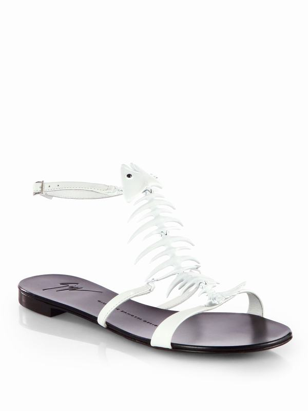 giuseppe-zanotti-white-strappy-knotted-sandals-product-1-16466212-2-949301027-normal_1
