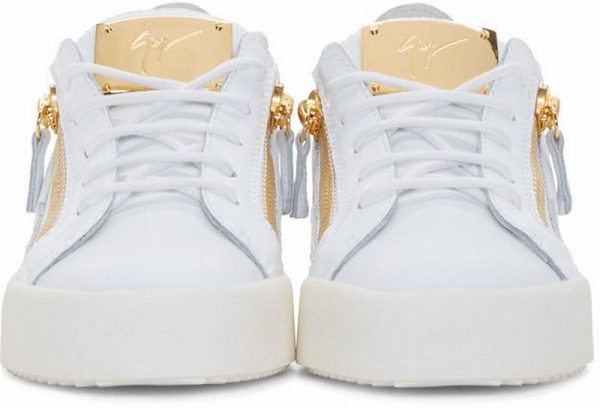 giuseppe-zanotti-white-white-patent-leather-sneakers-product-0-753990637-normal