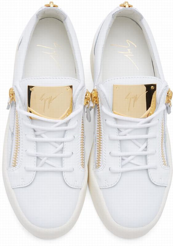 giuseppe-zanotti-white-white-patent-leather-sneakers-product-1-753990655-normal