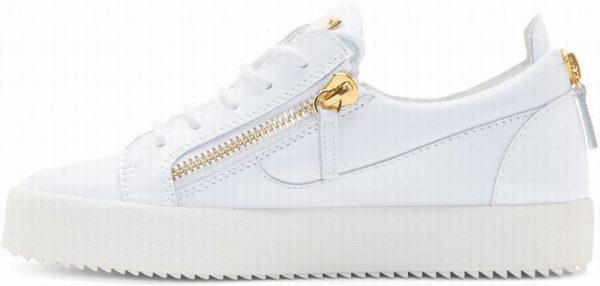 giuseppe-zanotti-white-white-patent-leather-sneakers-product-2-753990672-normal_1