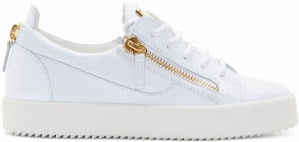 giuseppe-zanotti-white-white-patent-leather-sneakers-product-3-753990719-normal