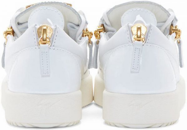 giuseppe-zanotti-white-white-patent-leather-sneakers-product-4-753990818-normal