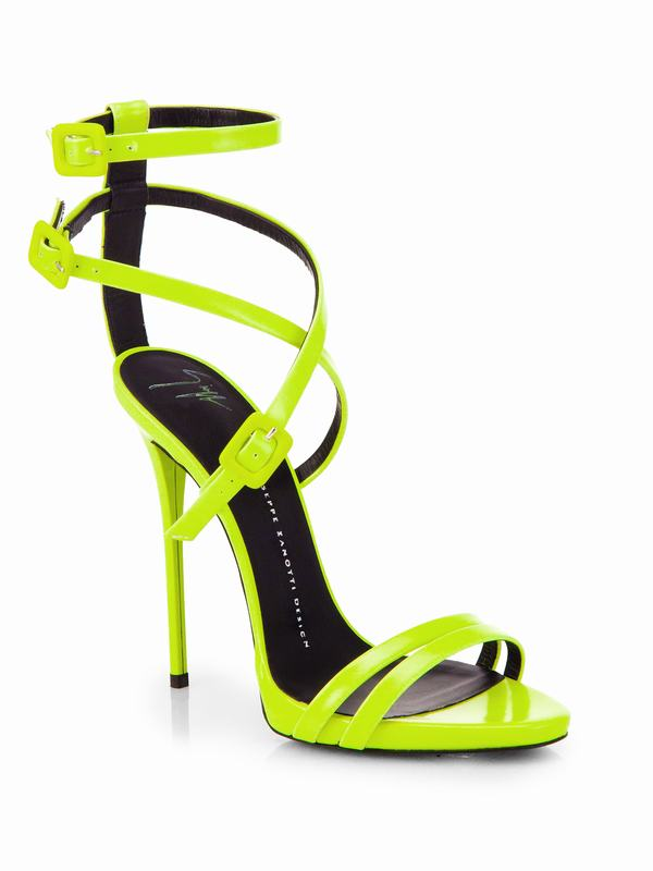 giuseppe-zanotti-yellow-leather-skinny-strap-sandals-product-1-25090612-0-363950721-normal_1